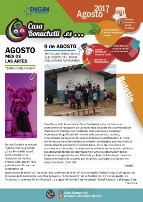 Boletín Agosto 1-01