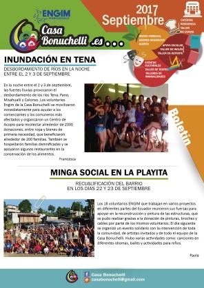 Boletín Septiembre 1-01